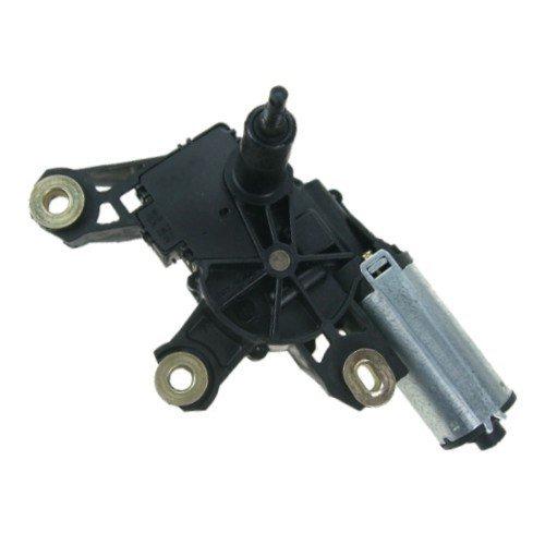 Wischermotor Heckscheibe inkl. Spritzdüse