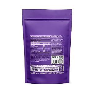 CBDfx Chamomile & Passionflower Sleep CBD Gummies (8 Gummy Pouch) - 200mg CBD