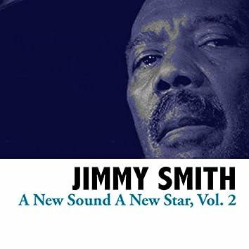 A New Sound A New Star, Vol. 2