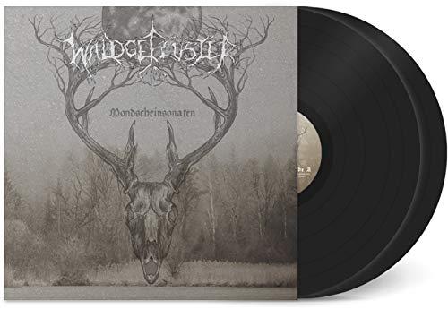Mondscheinsonaten (Ltd.2lp) [Vinyl LP]