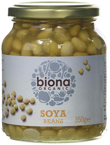 Biona Rice, Pasta & Pulses - Best Reviews Tips