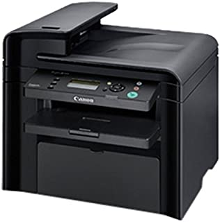 Canon i-SENSYS MF4430 All-In-One Laser Printer (Print, Copy and Scan)