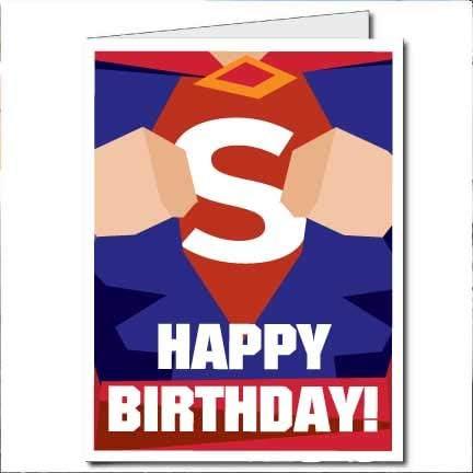VictoryStore Jumbo Greeting Cards: 2 feet Giant 奉呈 Super 3 H セール 登場から人気沸騰 x