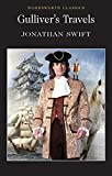 Gulliver's Travels (Wordsworth Classics)