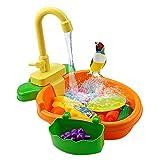 Vasca da bagno per uccelli con pappagallo, mangiatoia automatica per uccelli per animali domestici, per animali domestici, per uccelli e uccelli, con rubinetto, accessorio adatto per esercizi e giochi