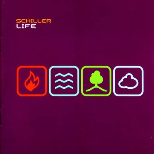 Schiller i feel you (nikko culture remix) by nikkoculture | free.