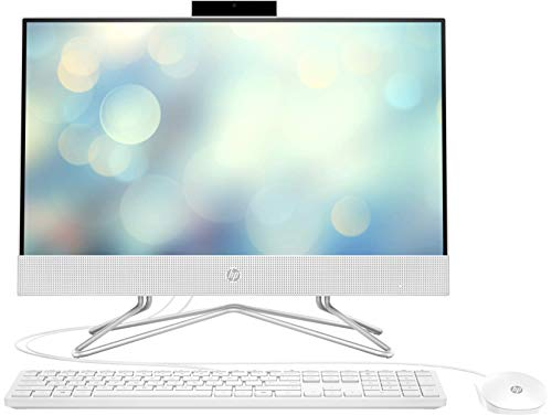 HP All-In-One Pavilon 22-df0013ns - 21.5