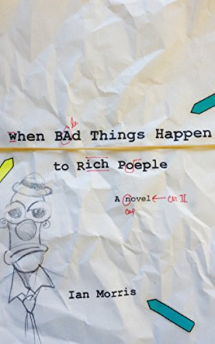 When Bad Things Happen to Rich People (Switchgrass Books)