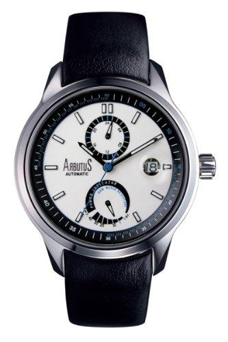 ARBUTUS AR0081WB