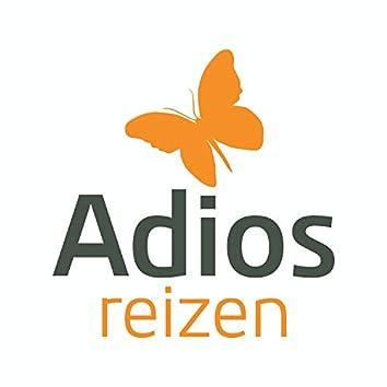 Adios Clublied