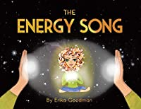 The Energy Song