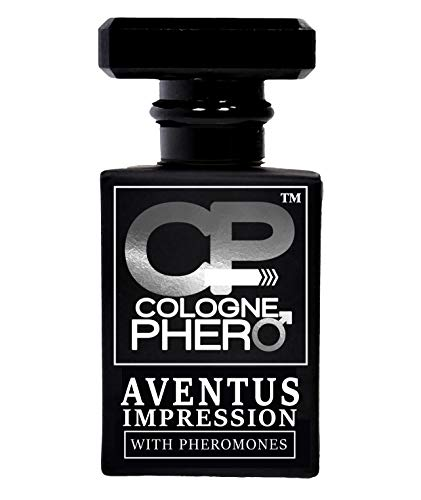 CREED AVENTUS Cologne Perfume with Pheromones Compatible to your Favorite Fragrance | Stop Paying Inflated Prices! DOUBLE ATTRACTION - FRAGRANCENET - WHAT MEN'S WANT - GIFTS FOR MEN -