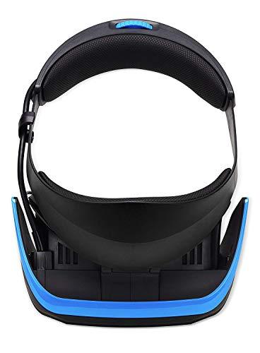 Acer『WindowsMixedRealityAH101』