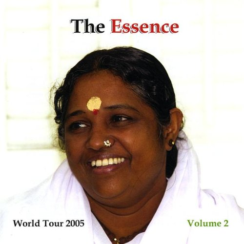 Vol. 2-Essence