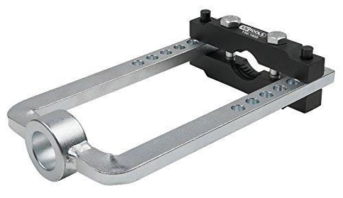 KS Tools 150.1850 Universal Gelenkwellen-Abzieher