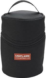 ユニフレーム(UNIFLAME) UL-Xキャリングケース