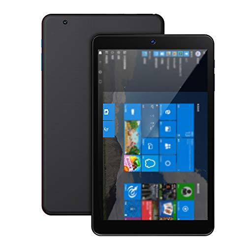 tablet PC Android Smart PC Mini PC de 8 Pulgadas Pantalla táctil HD Procesador de Cuatro núcleos Diseño de cámara Dual