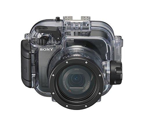 Sony -   MPK-URX100A