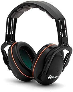 Husqvarna 531300089 Headband