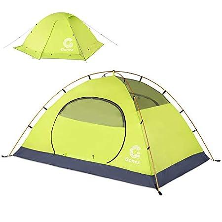 Gonex Camping Tent