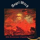 Songtexte von Angel Witch - Angel Witch