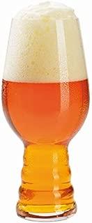 Strange Brew Dogfish Head 120 Minute IPA Clone Homebrew Beer Making Recipe Kit (All Grain Recipe Kit)