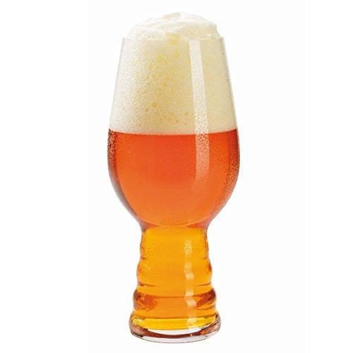Strange Brew Dogfish Head 120 Minute IPA Clone Homebrew Beer Making Recipe Kit (Extract Recipe Kit)