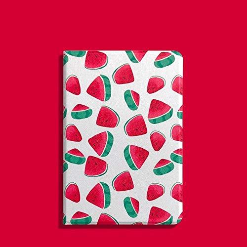 Auto Wake Smart Stand Case For Tablets Ipad Mini1 2 3 4 5 Air 2 3 Pro 10.5 Cartoon Protective Cover For Ipad 2 3 4 18 9.7,For Ipad Mini 123