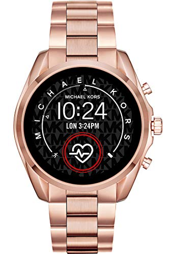 Fossil Group MKT5086