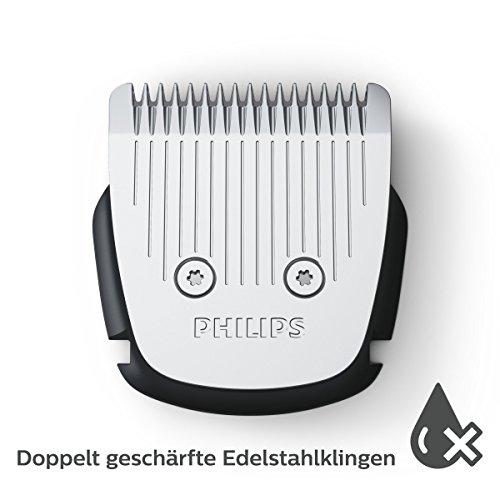 Philips BT9297/15 Bartschneider - 4