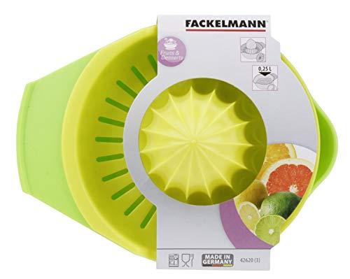 Fackelmann 42620