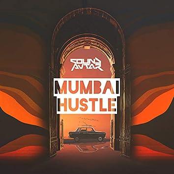 Mumbai Hustle