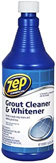 ZEP INC ZU104632 32Oz Zep Grout Cleaner by ZEP