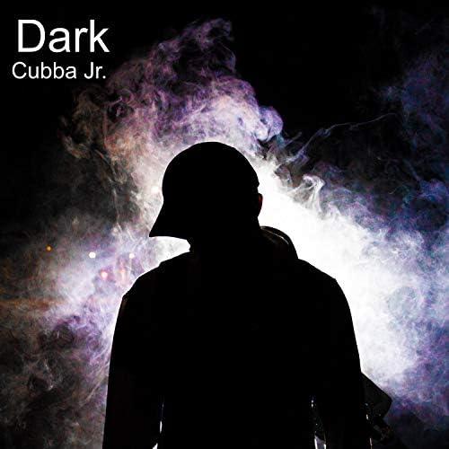 Cubba Jr.