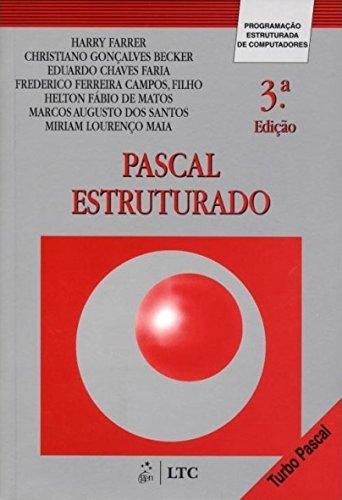 Pascal Estruturado