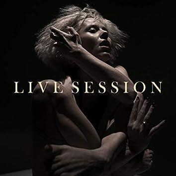 Да по дворам (Live Session)
