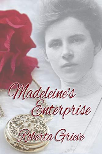 Madeleine's Enterprise (English Edition)