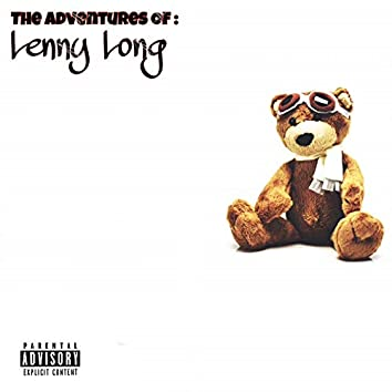 The Adventures of Lenny Long