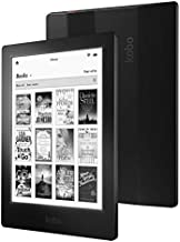 Kobo eReader, Aura HD 6.8 Inch Digital Text Reader