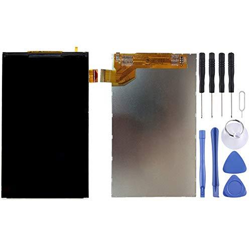 BAISHILONG Flex Cable Pantalla LCD for Alcatel One Touch Pop C7 / 7040 Piezas de Repuesto