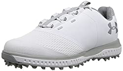 Under Armour Women's Fade RST Golf Shoe