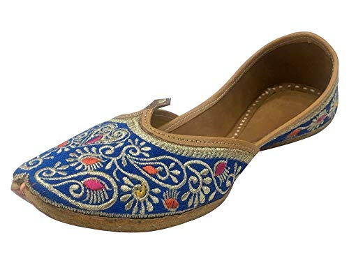 Top 10 best selling list for pakistani flats shoes