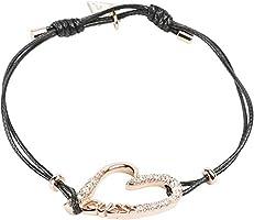 Guess Bracelet for Women - UBB71298N