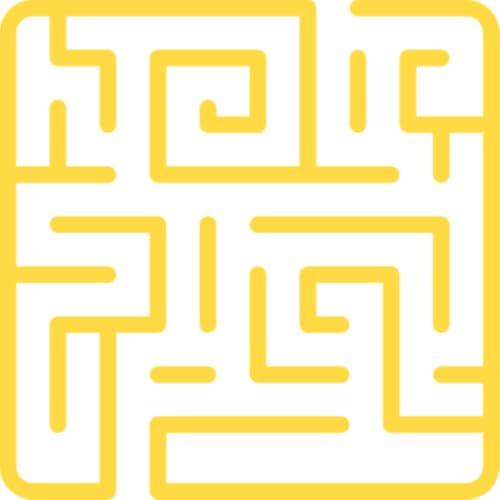 DJM matching puzzle