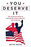 You Deserve It: The Definitive Guide to...