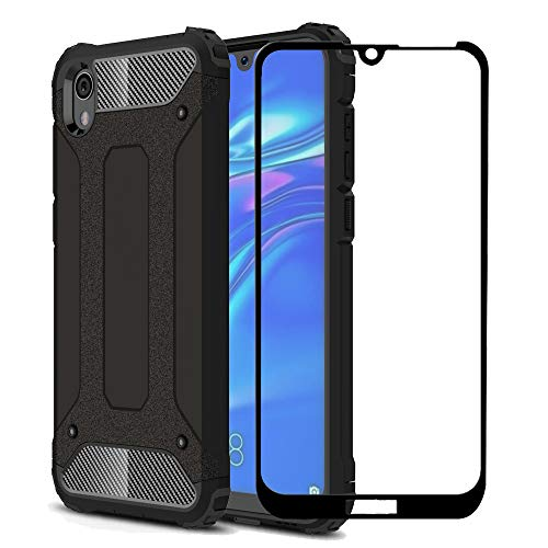 FaDream for Huawei Y5 2019 /Honor 8…
