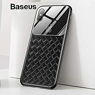 official photos 3c257 821ff Amazon.in: Baseus - Cases & Covers / Mobile Accessories: Electronics