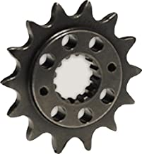 Renthal 258-420-14GP Ultralight 14 Tooth Front Sprocket