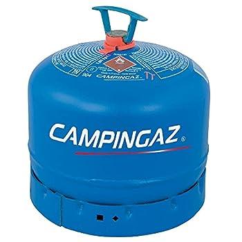 Bouteille de gaz Campingaz R 904Voll
