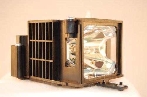 Lampade compatibile LCA3118 per videoproiettore PHILIPS XC EL